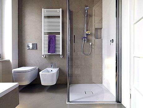 badezimmer 9qm – edgetags, Badezimmer ideen