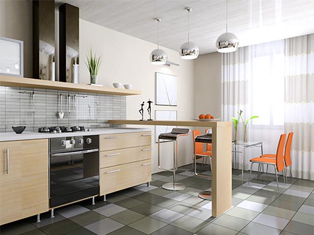 tipps tricks hws. Black Bedroom Furniture Sets. Home Design Ideas